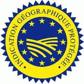 logo-igp